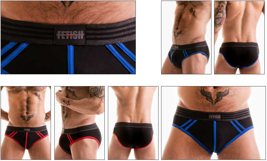 Core-Brief-blackroya-blackred