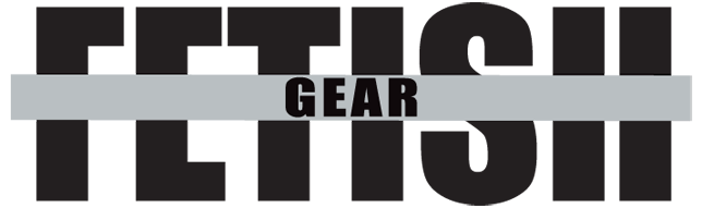 Fetish-Gear